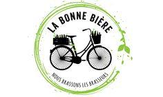 La Bonne Bière est utile sur différents plans. Cette idée revalorise l'économie locale, et réduit notre empreinte carbone en participant à la réduction des déchets. Pour ce faire elle distribue en circuit ultra court, avec des véhicules légers, non polluants, qui se jouent des bouchons.