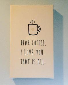 I Love You, My Love, Instagram Posts, Te Amo, Je T'aime, Love You