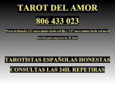 tarot del sexo gratuitamente con cartas gitanas - Tarot del Amor
