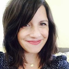 Twitter Facebook vet Rachael Horwitz joins Spark Capital as partner Spark Capital one of the biggest and most successful early-stage and growth-stage VC firms based in New York is bringing on a new partner in the form of Rachel Horwitz veteran at both Twitter Comms and Facebook Comms.  She will be the first marketing/comms partner at the firm.  Horwitz spent nearly five years at Twitter as Communications Director and then took that experience to Facebooks Communications department for…