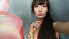 Milani Lipstick, Fruit Punch, Makeup, Maquillaje, Make Up, Makeup Application, Beauty Makeup, Diy Makeup, Bronzer Makeup