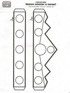coroaa.jpg (354×468)