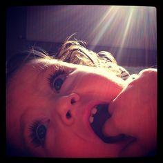 #instagram #iphoneography #photooftheday #iphone #instagood #iphoneonly #iphone4 #jj #ig #igers#love #instagramhub#instamood #istanbul #fotodeldia #estambul #therestaurantON #amazing #contrast  #popular #tweegram #bestoftheday #cute #picoftheday #photography #igdaily #webstagram #instadaily #jj_forum #10likes #instagramers #beautiful #statigram #art #popularpage #instago #agustinvillafañe #therestauranton #communitymanager