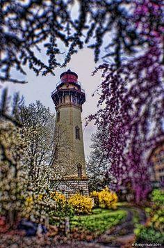Beautiful #Lighthouse    http://dennisharper.lnf.com/