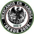 """El Día De Muertos En México _____________________________________________ rol de la muerte en México . _________________________________________ la creencia de que los muertos """"regresan"""" cada año, los mexicanos nos preparamos con coloridas..."""