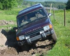 Junior 4x4 Driving in Stirlingshire This junior 4x4 driving experience gives kids the chance to take the wheel themselves and learn how to control an off road vehicle. This one hour experience is the perfect taster into off-road driving http://www.MightGet.com/january-2017-11/junior-4x4-driving-in-stirlingshire.asp