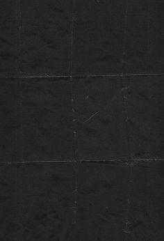 Folded Paper 5 paper paper napkins paper to the moon Film Texture, Photo Texture, Graphic Design Posters, Graphic Design Inspiration, Photoshop Elementos, Black Paper Texture, Vintage Wallpaper, Overlays Picsart, Diy Papier
