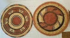 Find many great new & used options and get the best deals for Native American design sweetgrass flat basket at the best online prices at eBay! Free shipping for many products! Native American Baskets, Native American Indians, Turtle Images, Indian Baskets, Round Basket, Native American Design, Smudge Sticks, Box With Lid, Nativity