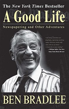 A Good Life: Newspapering And Other Adventures de Ben Bradlee http://www.amazon.es/dp/0684825236/ref=cm_sw_r_pi_dp_GjyRub0AFTPKY