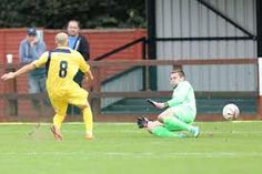 Hastings united Vs Margate Live Streaming FA Cup 11-10-2016