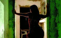 Vida fácil atrai jovens para a prostituição