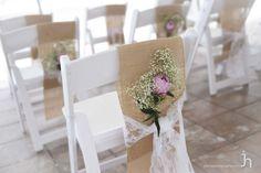 awesome beach wedding chair setup Wedding Chairs, Table Decorations, Weddings, Awesome, Beach, Furniture, Home Decor, Decoration Home, The Beach