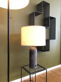 Table Lamp, Lighting, Design, Home Decor, Homemade Home Decor, Light Fixtures, Table Lamps, Lights