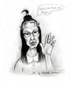 Jodi Arias Omgosh!!!! That is funnny!