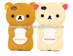 animal phone cases   animal phone case for iphone 4s new 2012 Adorable i love there noses