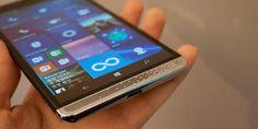 HP e Microsoft al lavoro su un nuovo smartphone Windows 10 Mobile?  #follower #daynews - http://www.keyforweb.it/hp-e-microsoft-al-lavoro-su-un-nuovo-smartphone-windows-10-mobile/