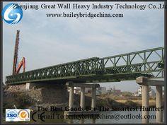 Kuvahaun tulos haulle military bridge