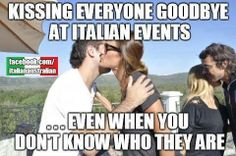 growing up italian - Happens quite often Italian Memes, Italian Quotes, Italian Life, Italian Girls, Italian Style, You Funny, Really Funny, Funny Stuff, Funny People