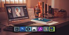 اختيار أفضل برنامج تعديل الصور لعام 2016 ليس بالامر السهل. يحتاج المصور الفوتوغرافي في كثير من الأحيان إلى التعامل مع برامج تعديل الصور الفوتوغرافية