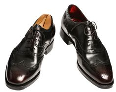 Www обувь мужская