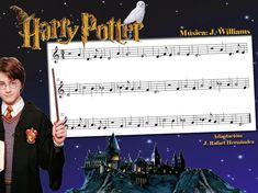 Will Writing Vector Key: 4153772567 Flute Sheet Music, Violin Music, Saxophone, Cello, Preschool Music, Teaching Music, Violin Lessons, Music Lessons, Piano Exercises