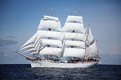 Statsraad Lehmkuhl (schip, 1914) - Wikipedia