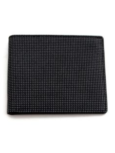 Mustard Black Jim Leather Wallet Mustard Jim Leather Wallet - Mens stylish leather wallet from Mustard - Complete in its own box - Genuine leather wallet with over print - Make someones day or your own with this ideal prese http://www.comparestoreprices.co.uk/mens-clothing-accessories/mustard-black-jim-leather-wallet.asp