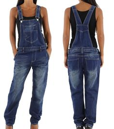 Pin by Elna Graham on oncy s Jumper Pants, Denim Jumper, Jeans Jumpsuit, Dungarees, Overalls Outfit, Overalls Women, Jumpsuit Outfit, Teen Girl Outfits, Trendy Outfits