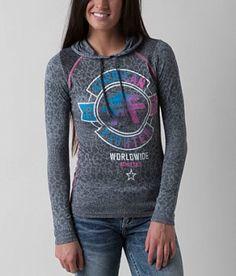 American Fighter Roosevelt T-Shirt - Women's Shirts | Buckle