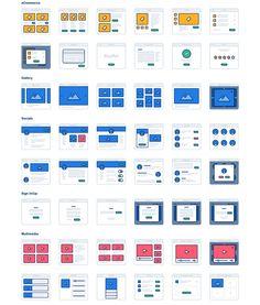 Greyhound UX Flowcharts on Web Design Served
