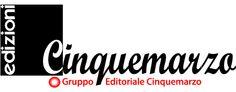 La casa editrice Cinquemarzo alla Fiera del libro di Francoforte! http://isa-voi.blogspot.it/2014/09/fiera-del-libro-di-francoforte.html