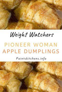Tomato tartare, mackerel with herbs - Healthy Food Mom Apple Recipes, Gourmet Recipes, Cooking Recipes, Fruit Recipes, Recipies, Dessert Recipes, Pioneer Woman Apple Dumplings, Ww Desserts, Apple Desserts