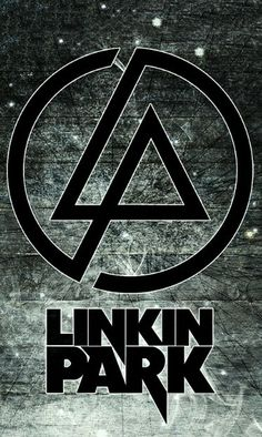 Linkin park smartphone wallpaper