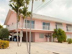 150 9th Street Key Colony BeachVacation Rental in Key Colony Beach from @homeaway! #vacation #rental #travel #homeaway