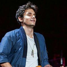 Madison Square Garden tocando com Billy Joel.21.10