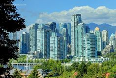 Get insider travel tips on the Best of Vancouver. Learn from the locals on where to eat, drink, sleep, explore and much more!