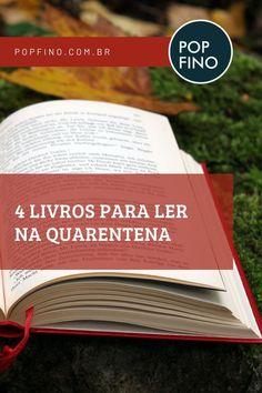#ler #dicasdelivros #livros Pop, Books To Read, Authors, Verses, Popular, Pop Music
