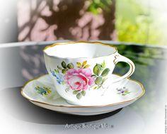 Germany Porcelain