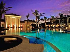 A photograph of The Regent Grand, Grace Bay Beach, Providenciales (Provo), Turks and Caicos Islands, British West Indies