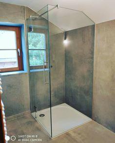 Bathtub, Bathroom, Bathrooms, Glass, Standing Bath, Washroom, Bath Tub, Bathtubs, Bath
