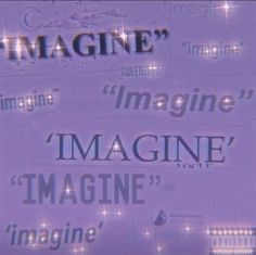 Purple Wallpaper, Retro Wallpaper, Cartoon Wallpaper, Aesthetic Photo, Aesthetic Art, Ariana Grande Songs, Purple Quotes, Dark Purple Aesthetic, Bedroom Wall Collage