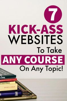 11 Best Educational Websites For Taking Online Courses - Lifez Eazy Want to learn something new without investing a single penny? then check out these amazing sources to learn anything online for FREE Best Educational Websites, Cool Websites, Online Websites, Tips Online, Books Online, Free Learning Websites, Educational Crafts, Learning Courses, Online Jobs