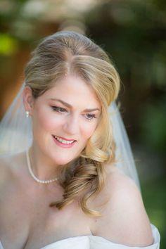 Beautiful photo by TJ Salsman  Hair: Maria Aguillar  Makeup: Darcy Hunt  #sagesalonnapa