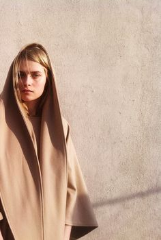 Cloak the cover healers marks on unnamed territory Anti Fashion, Womens Fashion, Khakis Outfit, Blue Harvest, Brown Outfit, Cloaks, Camels, Fashion Images, Ursula