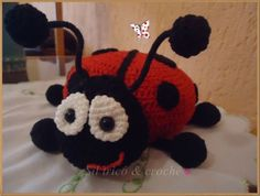 Ale, Snoopy, Kids, Character, Crochet Ladybug, Crochet Boys, Turtles, Crochet Accessories, Peso De Porta