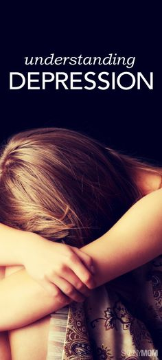 Here are some tips that will educate you on depression and how to recognize the symptoms.
