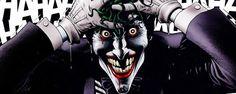 Noticias de cine y series: Batman: La Broma Asesina recauda 3.8 millones de dólares en sólo dos noches
