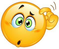Smiley Symbol: 14 Cool Smileys/Emoticons (My Collection) Smiley Emoji, Smiley T Shirt, Funny Emoji Faces, Emoticon Faces, Funny Emoticons, Facebook Emoticons, Smiley Faces, Smiley Symbols, Emoji Symbols