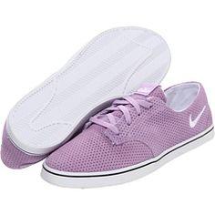 Cool Summer Sneakers