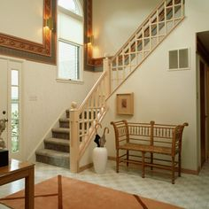Here Are 16 Staircase Designs For Small Homes, luxury staircase design house stairs design pictures interior also luxury staircase design interior images interior stairs. kitchen, tv cabinet under … Wooden Staircase Railing, Small Space Staircase, Space Saving Staircase, Modern Staircase, Deck Railings, Staircase Ideas, Luxury Staircase, Staircase Landing, Spiral Staircase